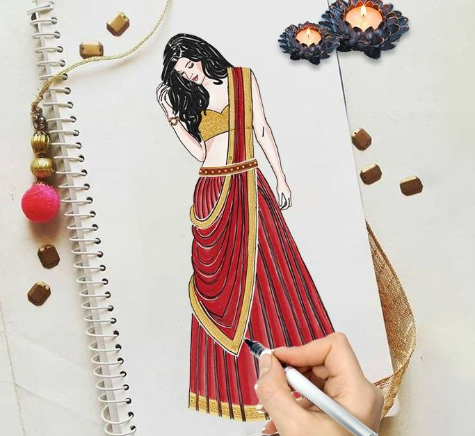 Fashion Designing Duration And Span Of Various Courses Payroll Management Services